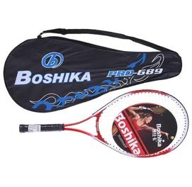 Теннисная ракетка Boshika Pro - 689