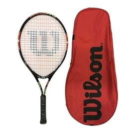 Теннисная ракетка Wilson от Sportmix