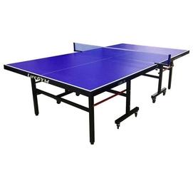 Теннисные столы Life Gym от Sportmix