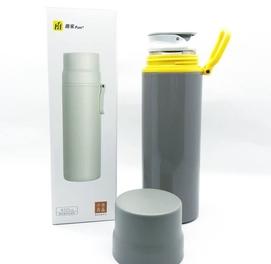 Termos Vacuum Bottle Fun 450ml