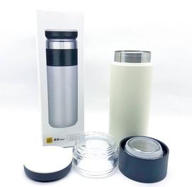 Termos Vacuum Bottle Fun 520ml