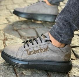 Timberland 50% SKIDKA
