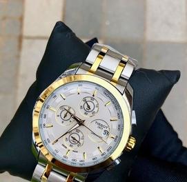 Tissot часы Yaponskiy -40% Skidka