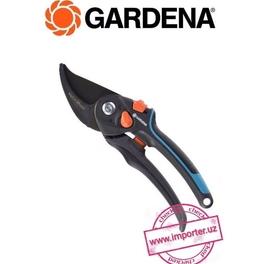 Точный секатор Gardena Classic B/M