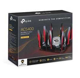 TP-Link Archer C5400X AC5400 Tri-Band Wi-Fi Router