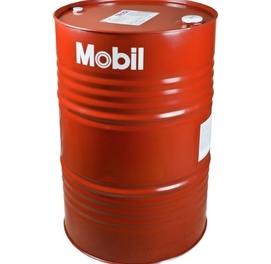 Трансмиссионное масло Mobilube HD 80W-90,API GL-5, (208л)