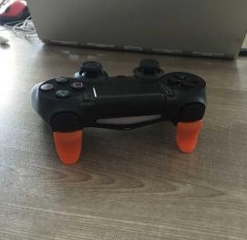 Playstation 4 Триггеры для PS4 L2 R2