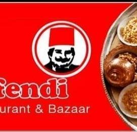 Турецкий ресторан Efendi приглашает на работу