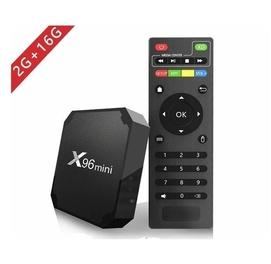 ТВ-приставка X96 МИНИ 2G + 16G