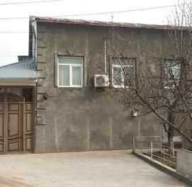 Участок в Кибрай 6 сот. 5 ком.