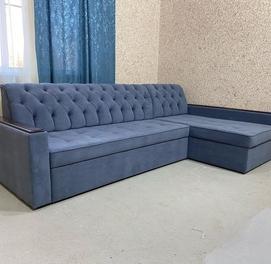 Uglavoy divan мягкий мебель рассрочка