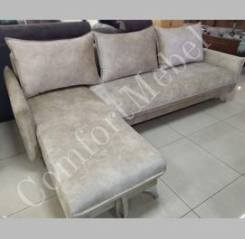 Угловой диван по цене производителя!