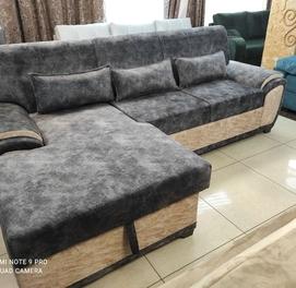 Угловой диван VITO
