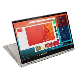 Ультрабук Lenovo Yoga 730 15 i5-8265u/8Gb/256Gb