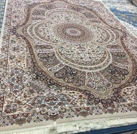 Ургаз ковры Shiraz в рассрочку, кредит