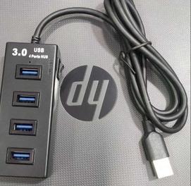 USB 3.0 Hub (разветвитель) 1.2m