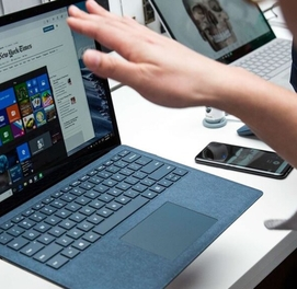 Установка Windows 10 Pro с обновлениями + Kaspersky + MS Office + прог