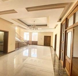 В долгосрочную аренду сдаётся великолепный дом! ID 53