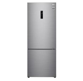 В КРЕДИТ! Холодильник LG. Без предоплаты и без поручительства.