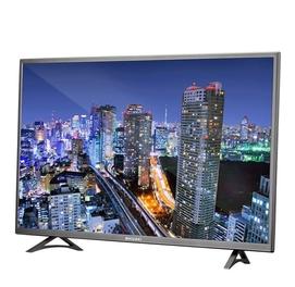 """В КРЕДИТ! Телевизор Shivaki 43"""" SF90G LED TV (Японская технология)"""