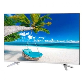 "В КРЕДИТ! TV ARTEL 43"" UA43H3301 Full HD. Без предоплаты!"