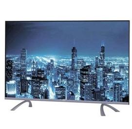 """В КРЕДИТ! TV ARTEL 43"""" UA43H3502 4K UHD Smart TV. Без предоплаты!"""