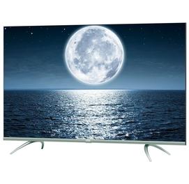 """В КРЕДИТ! TV ARTEL 50"""" UA50H3401 Full HD Smart TV. Без предоплаты!"""