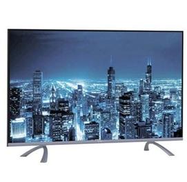 """В КРЕДИТ! TV ARTEL 50"""" UA50H3502 4K UHD Smart TV. Без предоплаты!"""