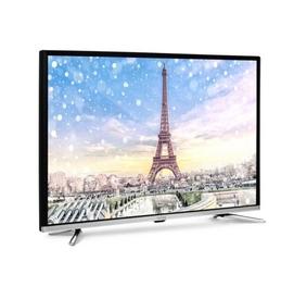 """В КРЕДИТ! TV ARTEL 55"""" 55/A9000 Full HD LED Smart TV. Без предоплаты!"""