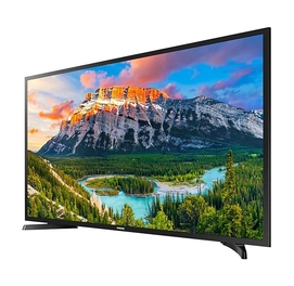 """В КРЕДИТ! Tv Samsung 32"""" FHD Smart. Без предоплаты и без поручителя!"""