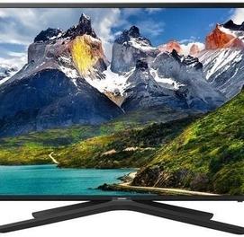 """В КРЕДИТ! TV Samsung 49"""" 49N5500 Smart TV. Без предоплаты!"""