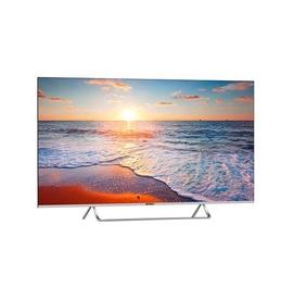 "В КРЕДИТ! TV Shivaki 55"" US55H3501 4K UHD Smart. Без предоплаты!"