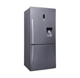 В РАСРОЧКУ! Холодильник HOFMANN. Без предоплаты и без поручительства.
