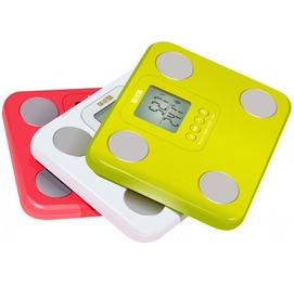 Весы анализатор Tanita BC 730 Herbalife fitness Гербалайф