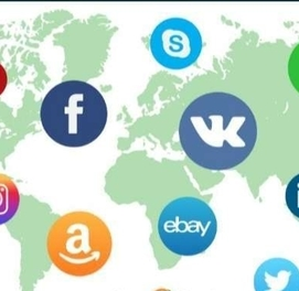 виртуальные номера любой страны мира