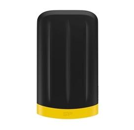 Внешний жёсткий диск SP Armor A65 Silicon Power 1Tb USB 3.1