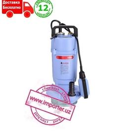 Водяной насос погружной дренажный Seakoo QDX 0.37