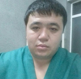 врач ортопед травматолог нейрохирург