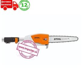 Высоторез STIHL HTA 85 (бензопила, мотопила)