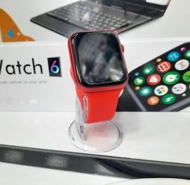 Watch 6 smart Dubai original