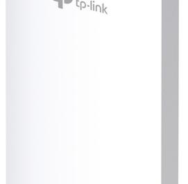 Wi-Fi точка доступа TP-LINK EAP225-Wall