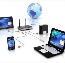 Wi-Fi Установка, Настройка, Усиливать расширят покрытия сигнала