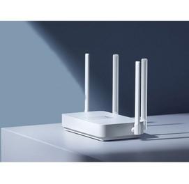 Wifi Router Xiaomi AX1800 Wifi-6
