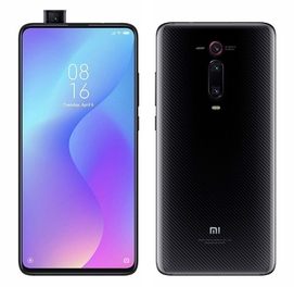 Xiaomi Mi 9T 6/64 Gb