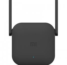 Xiaomi Wifi Repeator