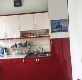 Юнусабад Сабзавот аркадан кирганда Участка сотилади