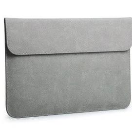 Замшевые чехлы для всех Apple MacBook AIR/PRO