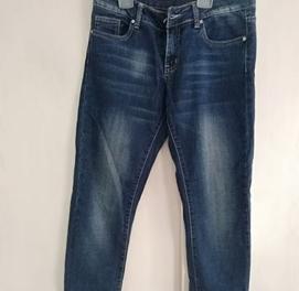 женские джинсы 28 размер.