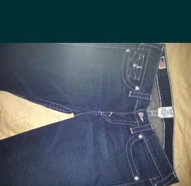 женские джинсы 29-30р