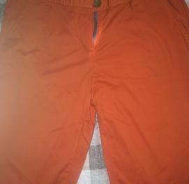 женские шорты 44-46 размер.